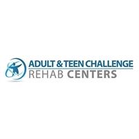 American Rehab Centers American Rehab  Centers